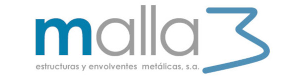 logo-malla3-600x160